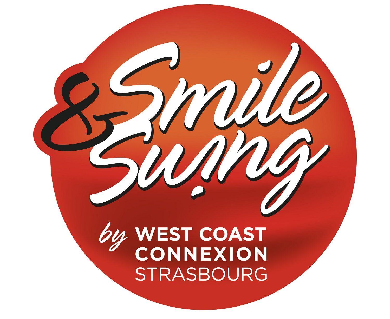 Smile & Swing